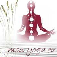Yoga en Mouvements Charleroi