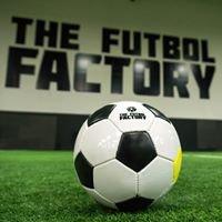 The Futbol Factory