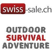 Swiss-Sale.ch AG