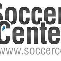 SoccerCenter VS - Die Soccerhalle im Schwarzwald