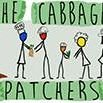 The Cabbage Patchers