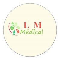 LM-Médical