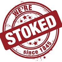 Stoke School