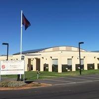 Salvation Army, Mildura