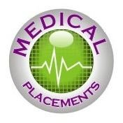 MEDICAL Placements