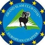 GscoEc Grand Slam Club Ovis European Chapter