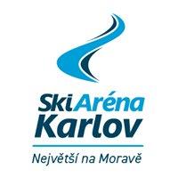 Ski Aréna Karlov