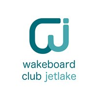 Wakeboard Club Jetlake