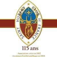 Saint-Hubert Club de France