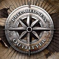 Preparedness Outfitter