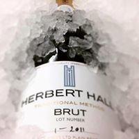 Herbert Hall