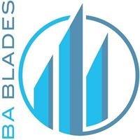 BA Blades