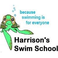 Harrison's Swim School, LLC