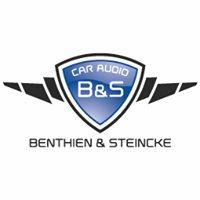 B&S Car Audio