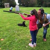 Clay Lodge Shooting Tuition and gun shop