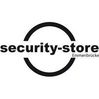 Security-Store
