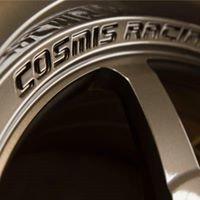 Cosmis Racing Wheels Europe