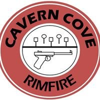 Cavern Cove Rimfire