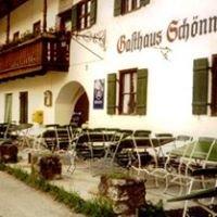 Gasthaus Schönmühl