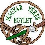 Magyar Véreb Egylet