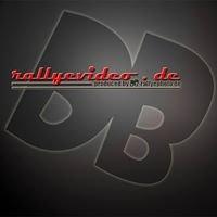 rallyevideo.de