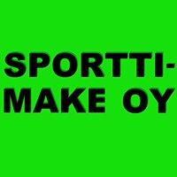 Sporttimake