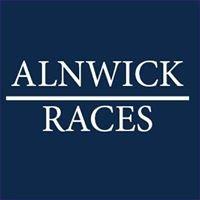 Alnwick Races