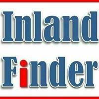 Inland Finder