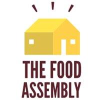 Haddington Food Assembly