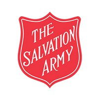The Salvation Army Albany Bays
