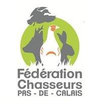 Fédération des Chasseurs du Pas de Calais