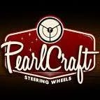 PearlCraft