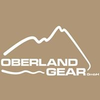 Oberland Gear GmbH