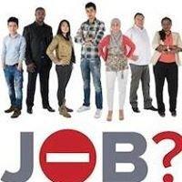 Jobdiscriminatie