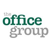 The Office Group