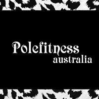 Pole Fitness Australia