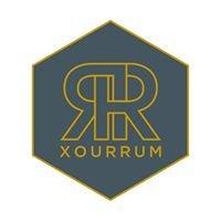 Xourrum