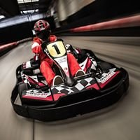 ScotKart Indoor Karting Dundee