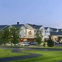 Homewood Suites by Hilton Farmington, CT