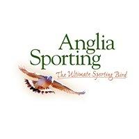 Anglia Sporting