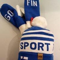 Team Sportia Ri-Pe Sport