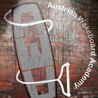 Austrian Wakeboard Academy