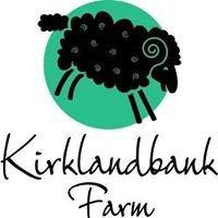 Kirklandbank Farm
