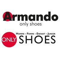 Armando Only Shoes