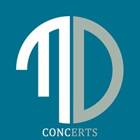 MD-Concerts