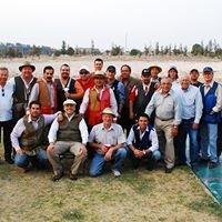 Liga De Cazadores Y Pescadores De Puebla A.C.