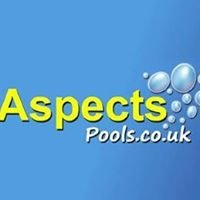 Aspects Pools