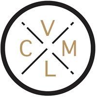 CIVIMIL - Conseil & Recrutement