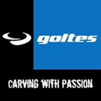 Goltes Snowboards