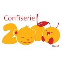 Confiserie 2000 - Bonbonheur